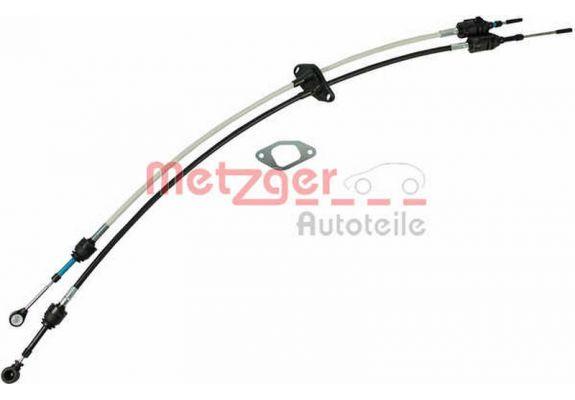 Sprinter 906 Crafter 2006  Vites Teli  (Oem No:A9062601451), image 1