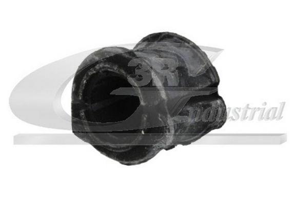 Stabilizatör Z Rotu Sağ Sol Boxer III Ducato III Jumper III 2006 Sonrası  (Adet) (Oem No:1612736480), image 1