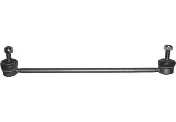 Stabilizatör Z Rotu Sağ 207 208 301 - C-Elysee C3 Picasso 2009 Sonrası  (Adet) (Oem No:508755), image 1